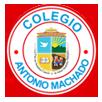 Colegio Antonio Machado